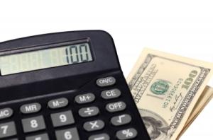 Love budgeting