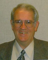 Lou Davenport - SCORE Lancaster Volunteer