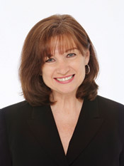 Carol Aubitz